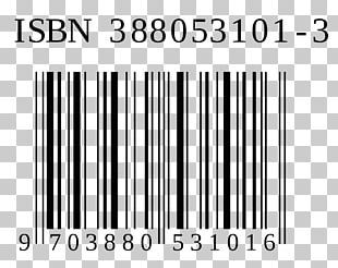 International Standard Book Number PNG Images, International.