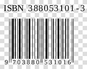 1,969 barcode PNG clip art images free download.