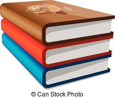 Bookbinding Vector Clipart EPS Images. 86 Bookbinding clip art.