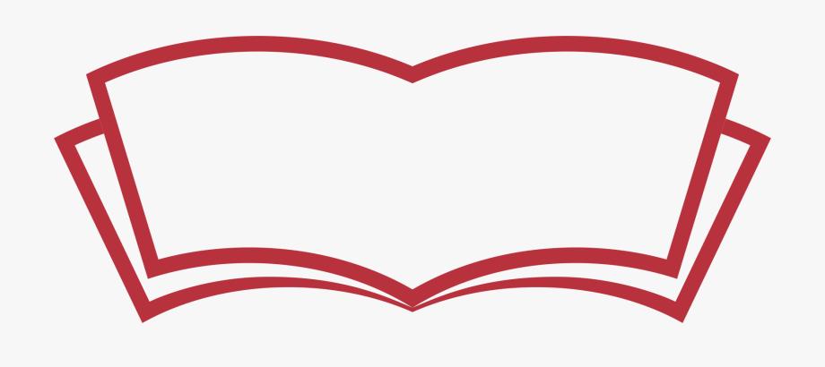 Book Art Classic Transprent Png Free Download.