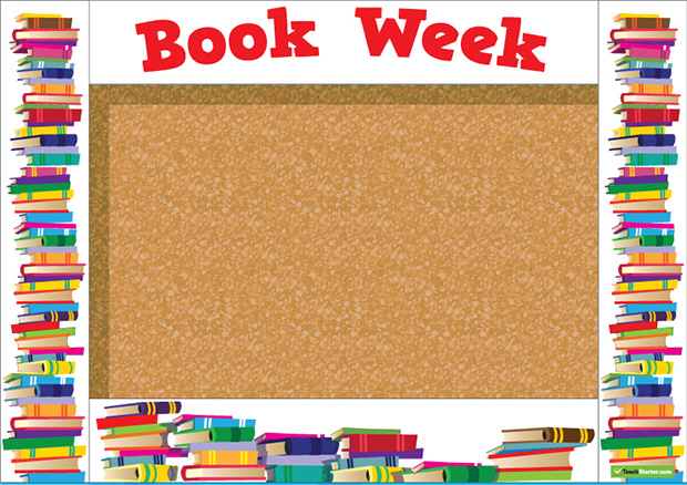 Free Book Border, Download Free Clip Art, Free Clip Art on Clipart.