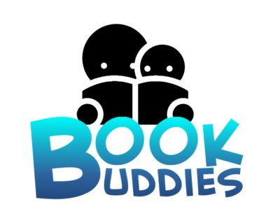Fall 2018 Book Buddies!.