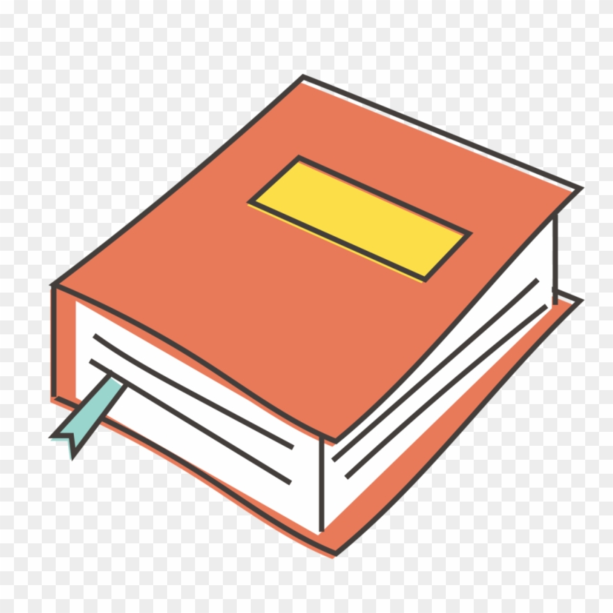 Jpg Royalty Free Library 3 Books Clipart.