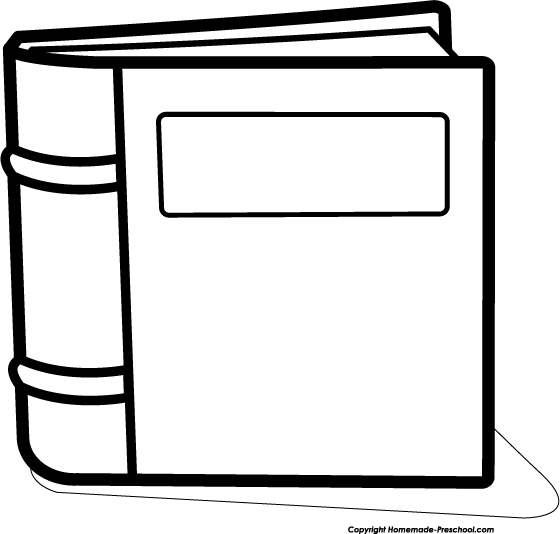 Book black and white school book images free download clip art on.