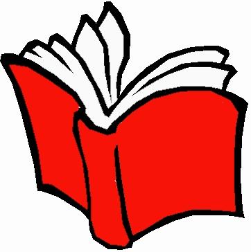 Book Clip Art & Book Clip Art Clip Art Images.