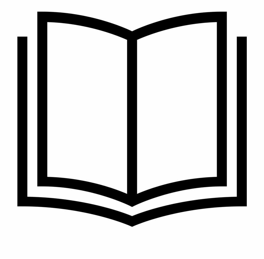 Book Png Image.