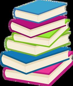 Books clipart, Picture #46602 books clipart.