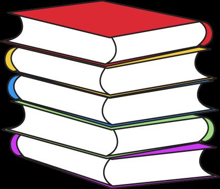 Free Book Clip, Download Free Clip Art, Free Clip Art on.