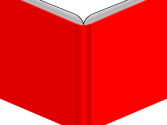 Open book clip art open book clip art free and toublanc info.
