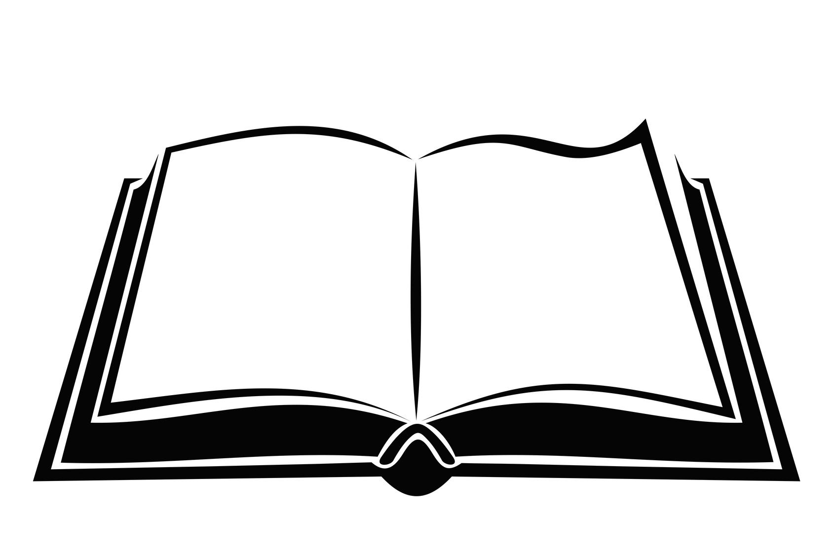 Free Open Book Clip Art Png, Download Free Clip Art, Free Clip Art.