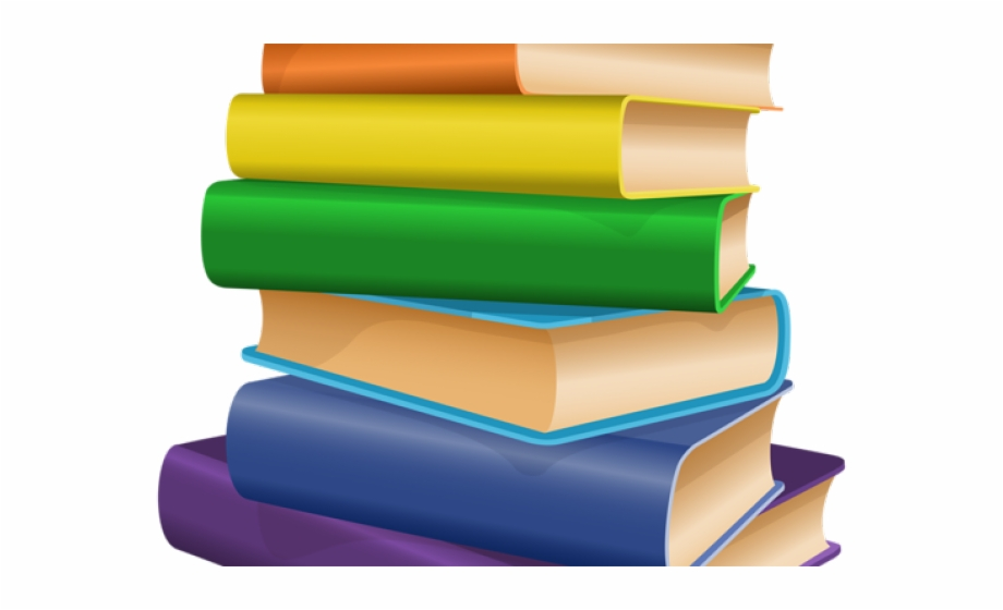 Book Clipart Transparent Background Free PNG Images & Clipart.