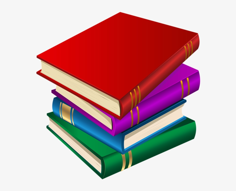 Books Png Image School Pinterest Images.