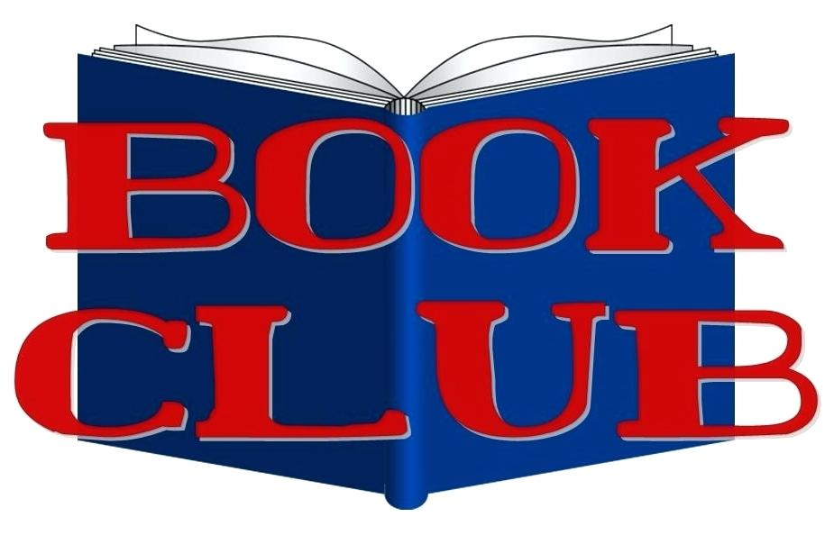 Book Club Clip Art Library Free Limited Clipart For Teachers Local.