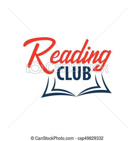 Reading club Illustrations and Stock Art. 498 Reading club.