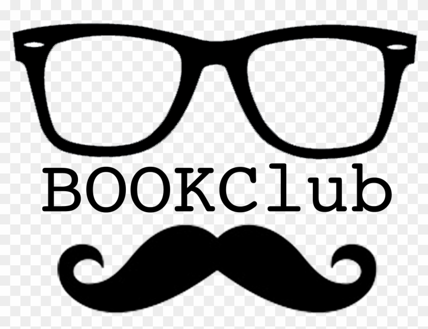 28 Collection Of Book Club Clipart Black And White.