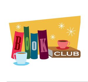 Book Club Image.