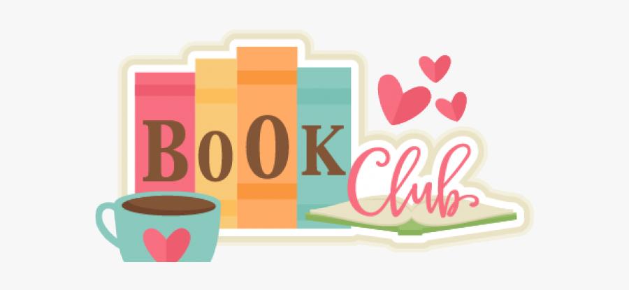 Cute Cliparts Books.