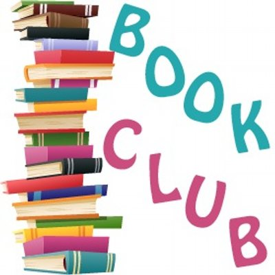 Free Book Group Cliparts, Download Free Clip Art, Free Clip.