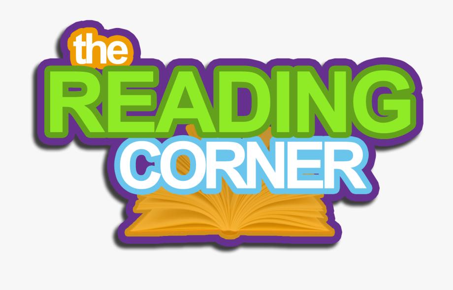 Read Book 3rd Grade Reading Humbleisdnet Pdf Reading.