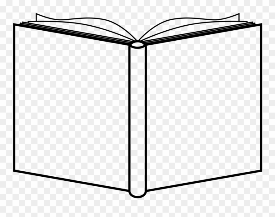 Book Cover Computer Icons Outline Download.