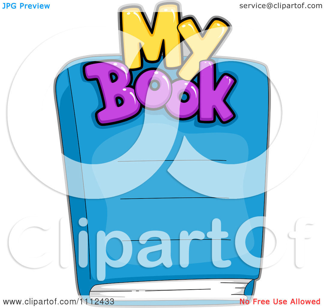 Book Cover Images Free : Book cover clip art free clipground