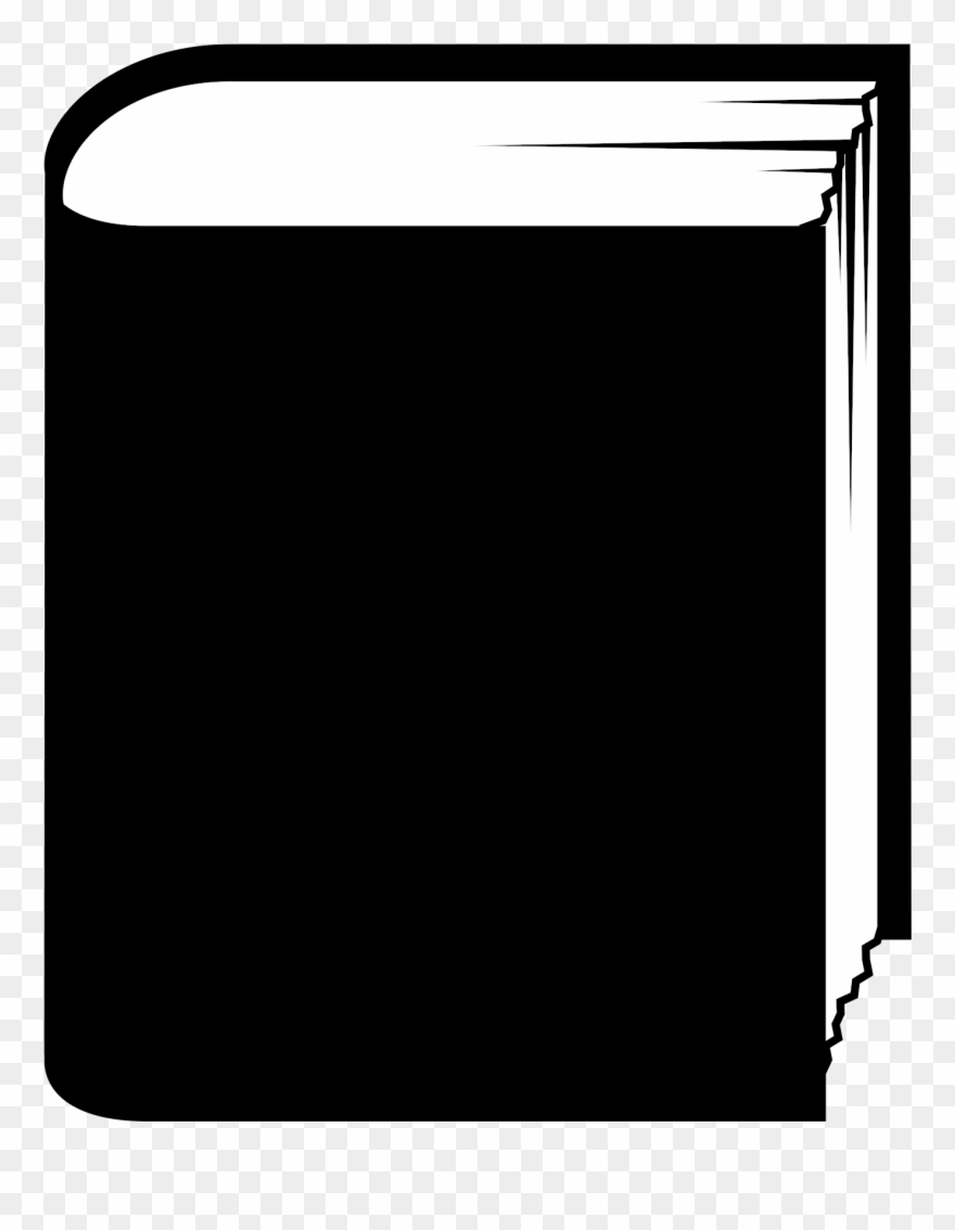 Hardcover Book Cover Computer Icons Reading.