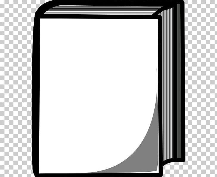 Book Cover PNG, Clipart, Angle, Black And White, Bokrygg, Book, Book.