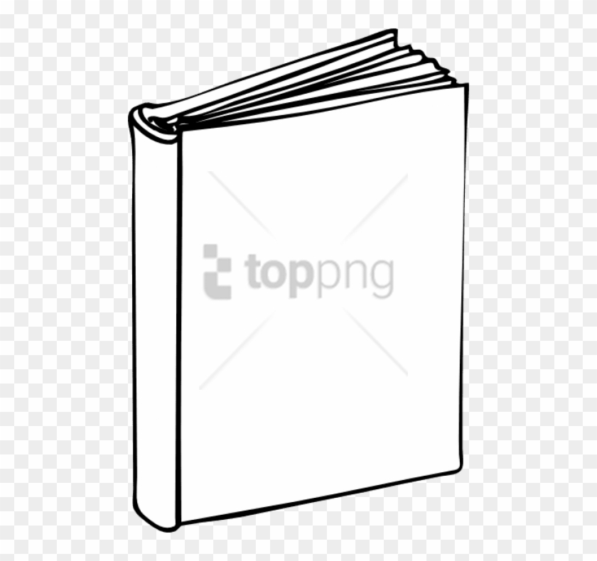 Free Png Small Book Cover Template Png Image With Transparent.