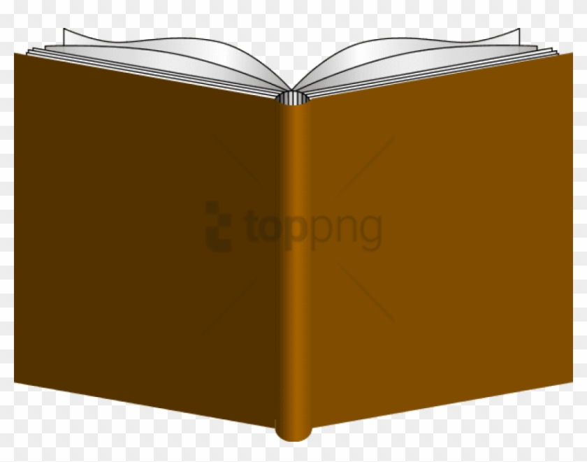 Free Png Open Book Cover Png Image With Transparent.