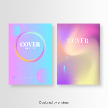 Book Cover Png, Vector, PSD, and Clipart With Transparent Background.