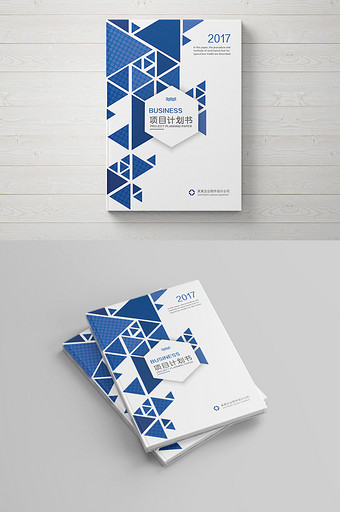 Book Cover Design Templates PSD,Vectors,PNG Images free download.