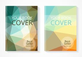 Book Cover Templates, Free Book Cover Designs to Download.