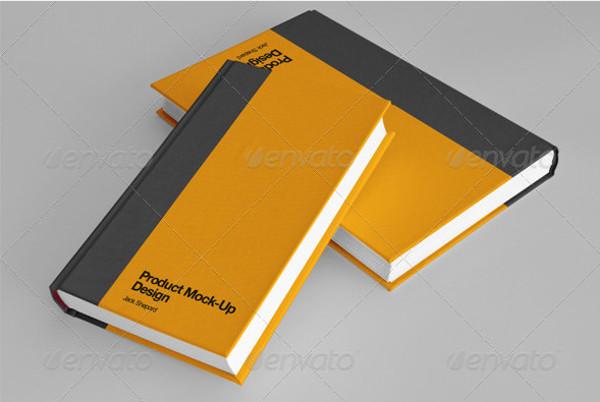 54+ Book Cover Design Templates.