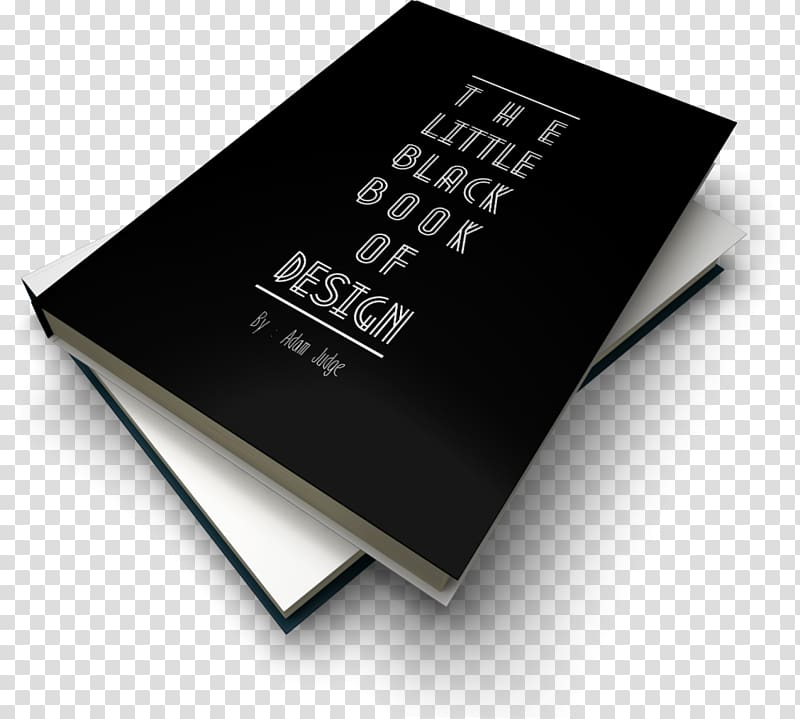 Hardcover Paperback Book cover Mockup, book cover.
