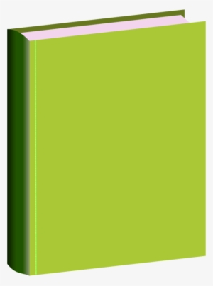 Book Cover PNG Images.