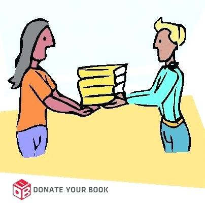 Donations Clip Art Blood Donation Free.