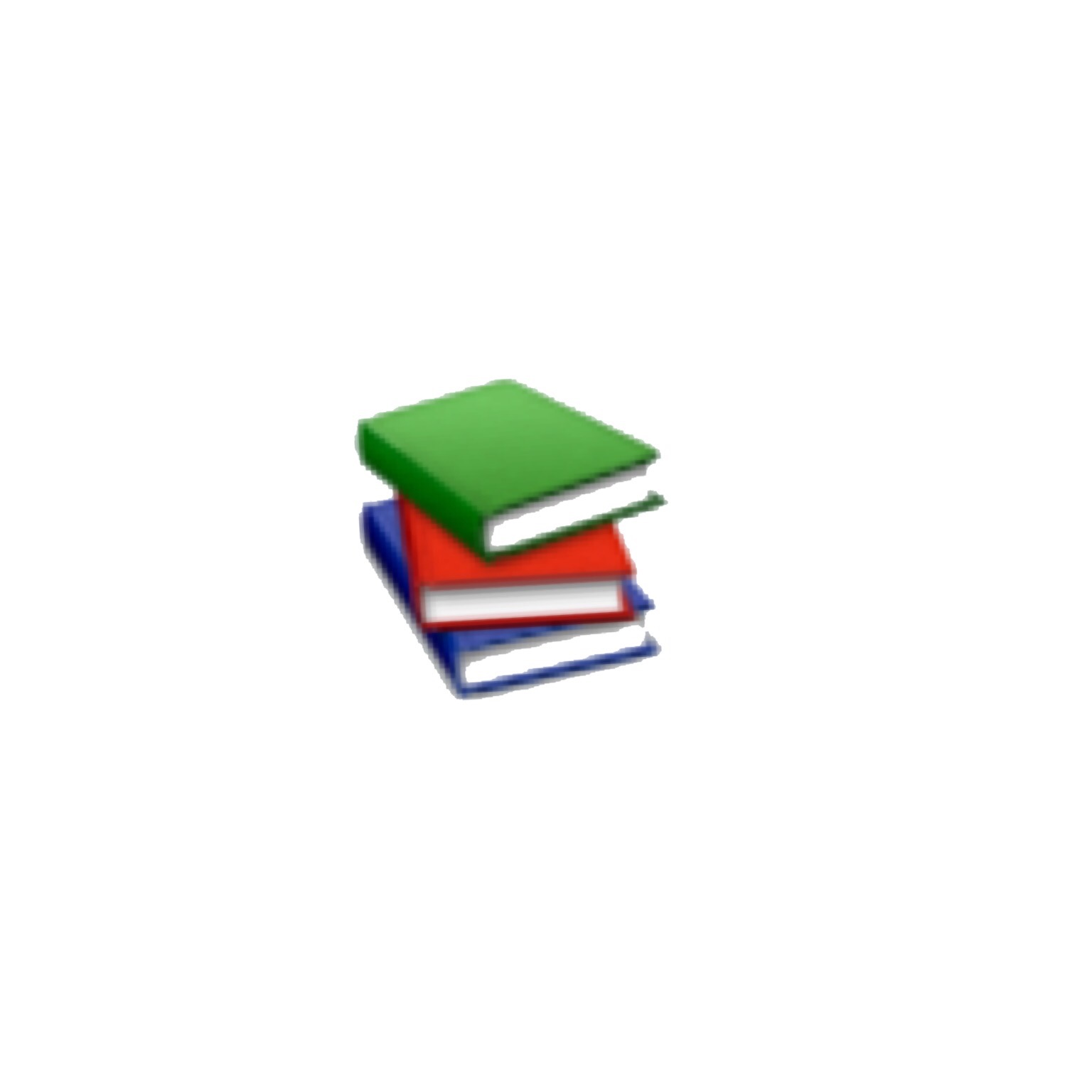 Book Emoji Png (108+ images in Collection) Page 2.