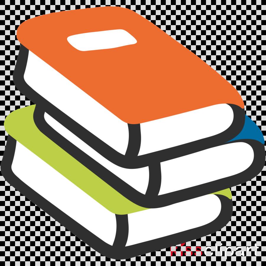 Download Book Emoji.