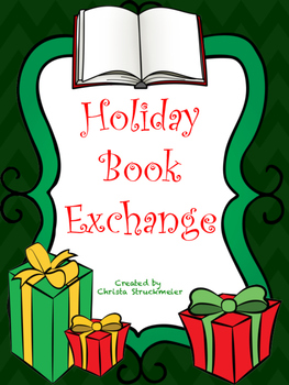 Book Exchange Letter Worksheets & Teaching Resources.