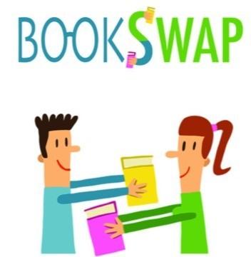 Book Swap!.
