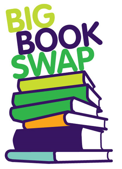 Collection of Swap clipart.