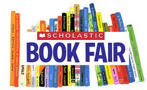 Scholastic book fair clipart 2 » Clipart Station.