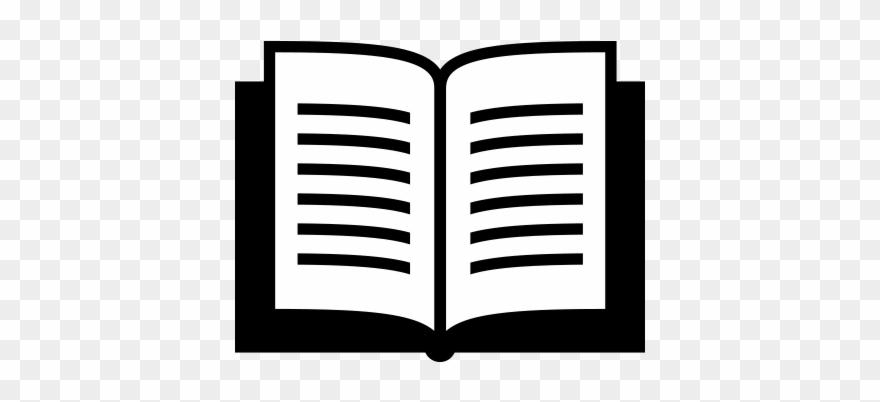 Aoc Book Icon.