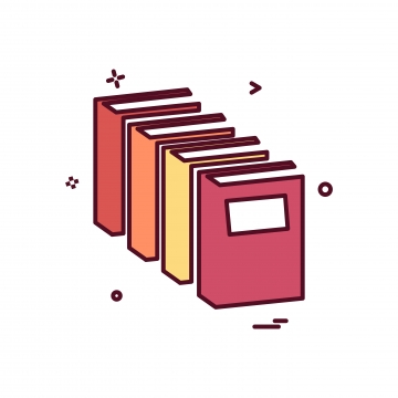 Book Icon Png, Vector, PSD, and Clipart With Transparent Background.