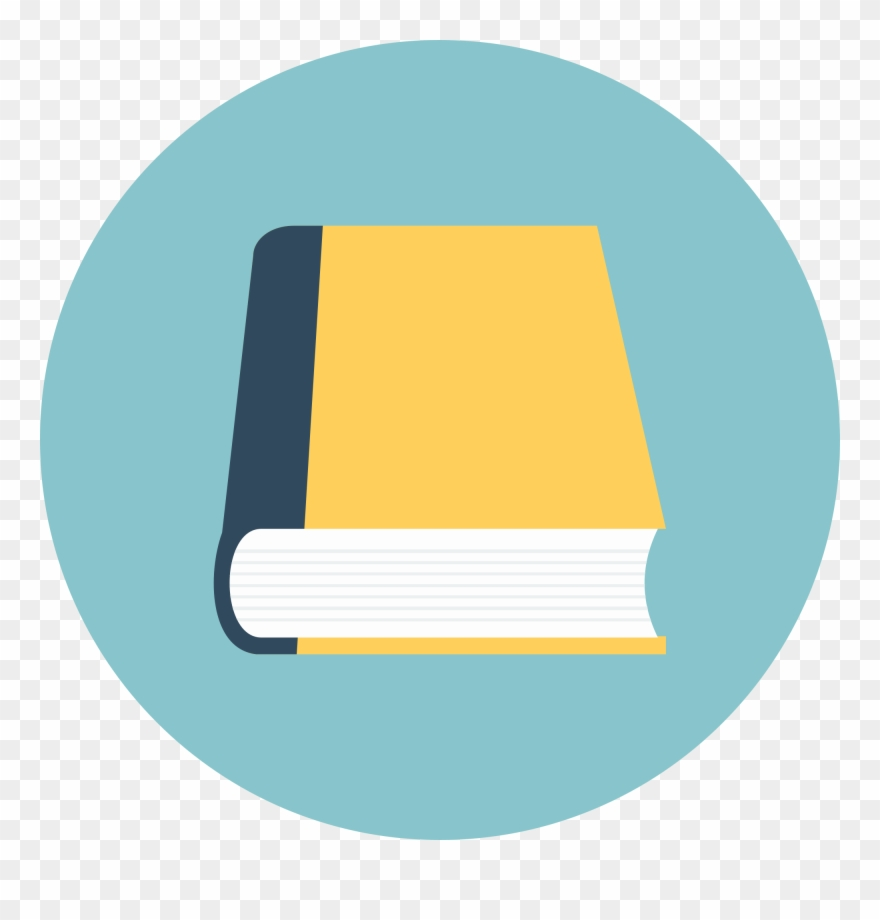 Book Icon Png Clip Art Transparent Download.