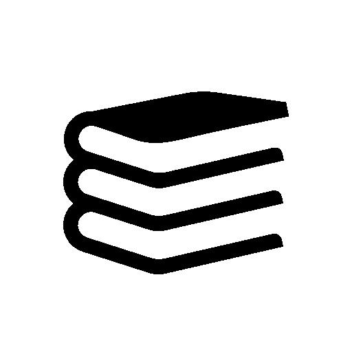 Free Books Icon #42586.
