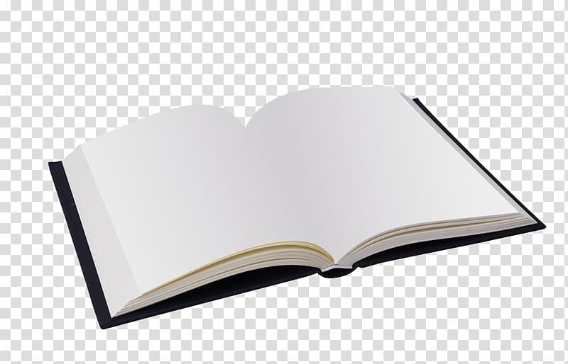 Book Illustration, Notebook illustrations transparent background PNG.