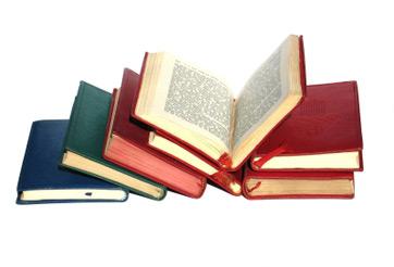 Free Books.