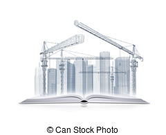 Book industry Stock Illustration Images. 4,370 Book industry.