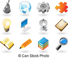 Book industry Vector Clipart EPS Images. 1,398 Book industry clip.